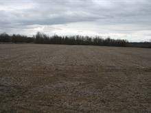 Land for sale in Godmanchester, Montérégie, 650, Route  138, 21652605 - Centris