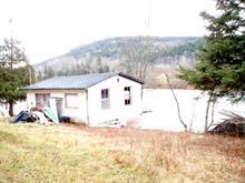 House for sale in Notre-Dame-de-la-Salette, Outaouais, 2065, Route  309, 18063555 - Centris