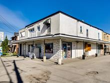 Bâtisse commerciale à vendre à Gatineau (Gatineau), Outaouais, 515Z, Rue  Notre-Dame, 18486065 - Centris