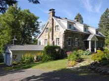 Maison à vendre à Sainte-Adèle, Laurentides, 4190, Rue du Voilier, 26314797 - Centris