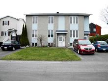 Triplex for sale in Drummondville, Centre-du-Québec, 2555 - 2555B, Rue  Cardin, 10306705 - Centris