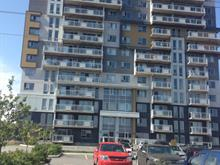 Condo à vendre à Laval-des-Rapides (Laval), Laval, 603, Rue  Robert-Élie, app. 1401, 15354523 - Centris
