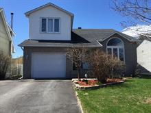 Maison à vendre à Gatineau (Gatineau), Outaouais, 763, Rue  Madore, 19694284 - Centris