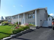 Maison à vendre à Sept-Îles, Côte-Nord, 38, Rue  Chambers, 13554445 - Centris