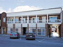 Condo for sale in Salaberry-de-Valleyfield, Montérégie, 46, Rue  Nicholson, apt. 1, 23123709 - Centris