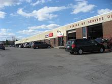 Local industriel à louer à Saint-Laurent (Montréal), Montréal (Île), 3695B, boulevard de la Côte-Vertu, 12265289 - Centris