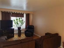 Condo / Apartment for rent in Saint-Léonard (Montréal), Montréal (Island), 6315, boulevard  Robert, 10767211 - Centris