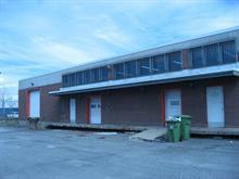 Local industriel à louer à Saint-Laurent (Montréal), Montréal (Île), 3695C, boulevard de la Côte-Vertu, 23900248 - Centris