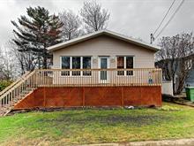 Maison à vendre à Beauport (Québec), Capitale-Nationale, 168, Rue des Feux-Follets, 27980529 - Centris