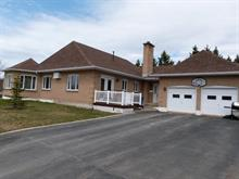 Maison à vendre à L'Isle-Verte, Bas-Saint-Laurent, 1, Rue des Buissons, 23531798 - Centris
