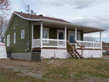 Maison à vendre à Notre-Dame-des-Neiges, Bas-Saint-Laurent, 38, Rue de la Grève, 24264888 - Centris