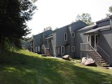Condo for sale in Mont-Tremblant, Laurentides, 1043 - 1044, Croissant des Soleils, 24661850 - Centris