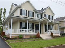 Maison à vendre à Saint-Pascal, Bas-Saint-Laurent, 229, Avenue  Gilles-Picard, 20434276 - Centris