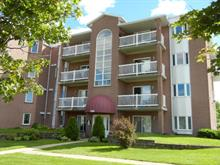 Condo for sale in Charlesbourg (Québec), Capitale-Nationale, 880, Avenue des Diamants, apt. 201, 12216489 - Centris