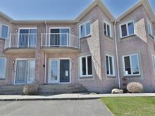Condo for sale in Drummondville, Centre-du-Québec, 4512, Rue  Richard, 17238228 - Centris