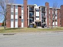 Condo for sale in Chicoutimi (Saguenay), Saguenay/Lac-Saint-Jean, 1192, Rue  Lorenzo-Genest, apt. 208, 24595730 - Centris