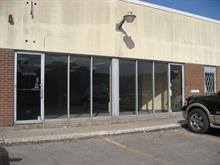 Industrial unit for rent in Saint-Laurent (Montréal), Montréal (Island), 3695, boulevard de la Côte-Vertu, 16981214 - Centris