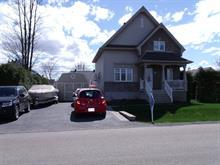 Maison à vendre à Lavaltrie, Lanaudière, 345, Rue des Sources, 22110071 - Centris