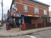 Commercial building for sale in La Cité-Limoilou (Québec), Capitale-Nationale, 733 - 739, Rue  Saint-Bernard, 26657691 - Centris