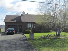 Maison à vendre à Mont-Saint-Grégoire, Montérégie, 2, Rue  Zéphir-Normandin, 24473199 - Centris