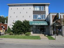 Condo / Appartement à louer à Dorval, Montréal (Île), 327, Avenue  Dorval, app. 10, 10347749 - Centris