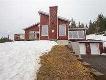 Maison à vendre à Saint-David-de-Falardeau, Saguenay/Lac-Saint-Jean, 2, Rue de Tremblant, 9975508 - Centris