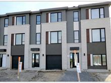 Townhouse for sale in Mirabel, Laurentides, 17700, Rue de Chenonceau, 9334708 - Centris