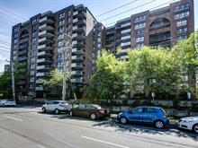 Condo à vendre à Côte-des-Neiges/Notre-Dame-de-Grâce (Montréal), Montréal (Île), 6980, Chemin de la Côte-Saint-Luc, app. 905, 16586392 - Centris