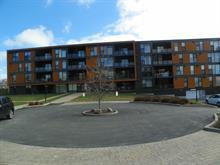 Condo for sale in Beauport (Québec), Capitale-Nationale, 1310, boulevard des Chutes, apt. 403, 18168436 - Centris