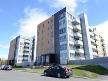 Condo à vendre à Chomedey (Laval), Laval, 3449, Avenue  Jacques-Bureau, app. 403, 19896536 - Centris
