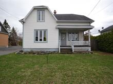 House for sale in Plessisville - Ville, Centre-du-Québec, 2056, Rue  Saint-Calixte, 10850454 - Centris
