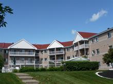 Condo à vendre à Chicoutimi (Saguenay), Saguenay/Lac-Saint-Jean, 1950, Rue des Roitelets, app. 316, 10184036 - Centris