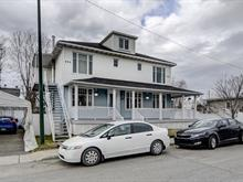 4plex for sale in Les Rivières (Québec), Capitale-Nationale, 433 - 439, Avenue  Bernatchez, 15913376 - Centris