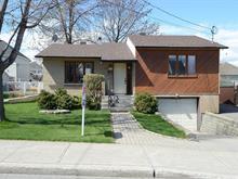 Maison à vendre à Rivière-des-Prairies/Pointe-aux-Trembles (Montréal), Montréal (Île), 12340, boulevard  Saint-Jean-Baptiste, 18131298 - Centris