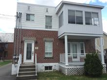 Triplex for sale in Sorel-Tracy, Montérégie, 10 - 12, Chemin  Sainte-Anne, 26870399 - Centris