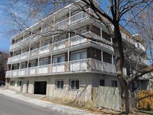 Income properties for sale in Lachine (Montréal), Montréal (Island), 132, Rue  Saint-Jacques, 11799239 - Centris