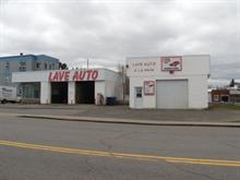 Commercial building for sale in Shawinigan, Mauricie, 3233, boulevard des Hêtres, 27373085 - Centris