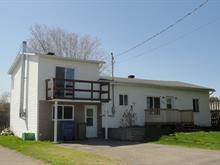 Maison à vendre à Saint-Bernard-de-Lacolle, Montérégie, 60, Rue  Normand, 17298804 - Centris