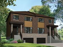 House for sale in Rivière-des-Prairies/Pointe-aux-Trembles (Montréal), Montréal (Island), 12318, Rue  Jules-Helbronner, 21816015 - Centris