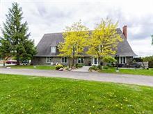 Maison à vendre à Aylmer (Gatineau), Outaouais, 415, Chemin  Eardley, 19064559 - Centris