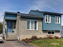 Maison à vendre à Charlesbourg (Québec), Capitale-Nationale, 575, Rue  Lajeunesse, 14132091 - Centris