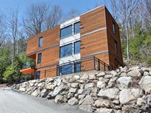 Maison à vendre à Saint-Aubert, Chaudière-Appalaches, 507, Chemin du Tour-du-Lac-Trois-Saumons, 28273024 - Centris