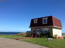 Maison à vendre à Les Îles-de-la-Madeleine, Gaspésie/Îles-de-la-Madeleine, 881, Chemin de La Grave, 14808596 - Centris