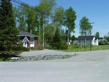 Commercial building for sale in Val-d'Or, Abitibi-Témiscamingue, 1942 - 1950, 3e Avenue, 9661148 - Centris