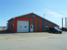 Bâtisse commerciale à vendre à Longue-Pointe-de-Mingan, Côte-Nord, 373, Rue de la Mer, 21240260 - Centris