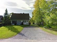 House for sale in New Richmond, Gaspésie/Îles-de-la-Madeleine, 117, Rue  Berry, 25837221 - Centris