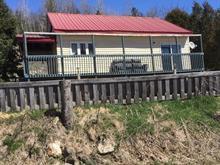 Maison à vendre à Val-des-Monts, Outaouais, 363, Chemin  Saint-Pierre, 14652605 - Centris