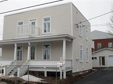Triplex for sale in Mont-Joli, Bas-Saint-Laurent, 59 - 61, Avenue  Doucet, 18713714 - Centris