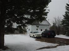 Maison à vendre à Sainte-Hedwidge, Saguenay/Lac-Saint-Jean, 266, 8e Rang, 27400894 - Centris