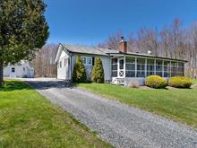 House for sale in Dunham, Montérégie, 237, Rue  Chagnon, 24764536 - Centris